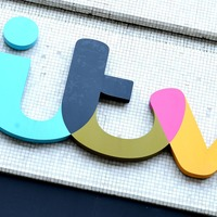 ITV boss Carolyn McCall takes 20% pay cut during pandemic