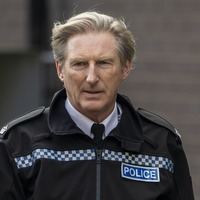 BBC draws complaints about Line Of Duty reference to Down's syndrome character