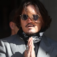 Johnny Depp to find out if he can appeal against 'wife beater' ruling