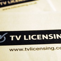 Government told to end 'damaging speculation' on TV licence fee evasion