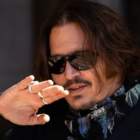 Johnny Depp refused permission to appeal against damning High Court ruling