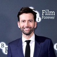 David Tennant to reunite with Steven Moffat for new drama Inside Man
