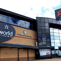 Cineworld plunges to £2.2bn loss with cinemas closed in pandemic