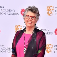 Prue Leith and Dr Rupy Aujla to tackle food waste with new Channel 4 show