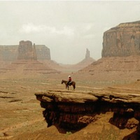 DIY investing means you might not end up as a Wild West hero