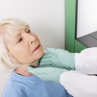 Ask the GP: Osteoporosis treatment could be why thyroid test was inconclusive