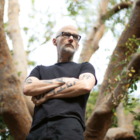Moby: Warts-and-all documentary aims to show people the real me