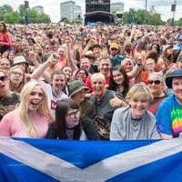 TRNSMT festival to go ahead in September