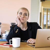 Work/life balance the biggest challenge as women make their voices heard