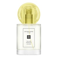 On Trend: Seven of the best new fragrances for spring
