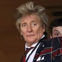 Sir Rod Stewart's Florida assault case being held up by 'one issue', court hears