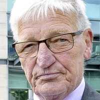 Trial of British Army veteran Dennis Hutchings over Troubles death to begin