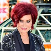 Sharon Osbourne leaves The Talk following on-air row