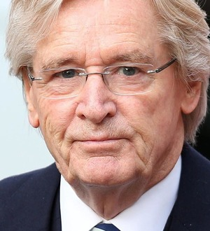 Bill Roache took time off from Corrie after testing positive for Covid-19