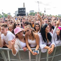 Anne-Marie added to delayed Edinburgh Summer Sessions festival