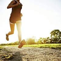 Expert tips on how you can pace your runs better