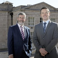 Armagh accountancy firm confirms expansion plans