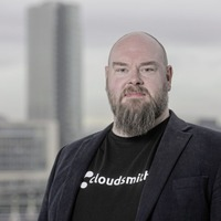 Cloudsmith develops new software delivery platform after £800,000 R&D boost