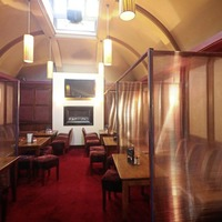 Plans to turn pubs into remote working hubs