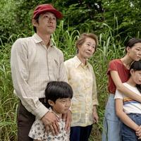 Oscar-nominated drama Minari unearths moments of life-affirming joy and despair