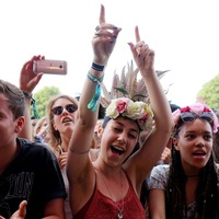 UK festivals 'face wave of cancellations without Government insurance backing'