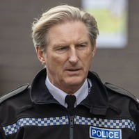 Return of Line Of Duty is most watched episode of TV drama since 2018