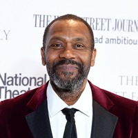 Sir Lenny Henry's Covid vaccination letter to black Britons in full