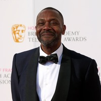 Sir Lenny Henry: You can trust the science, take the jab