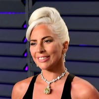 Lady Gaga's dog walker shares update after being shot in Hollywood robbery