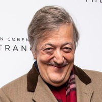 Stephen Fry to guest narrate the BBC's U.Me: The Musical