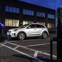 Kia grants e-Niro longest EV range for under £35k