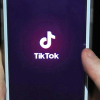 TikTok joins campaign to stop online wildlife trafficking