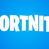 Fortnite maker files Apple complaint to competition watchdog