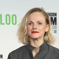 Maxine Peake to star in BBC drama about workplace sexual politics