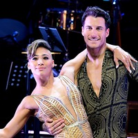 Strictly Come Dancing announces four live tours for 2021 and 2022