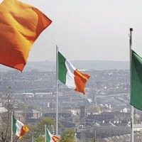 Easter commemoration replaced by wreath laying ceremony
