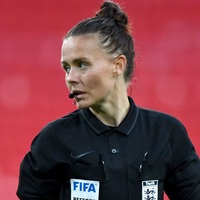 Rebecca Welch hoping to inspire young girls after being appointed for EFL game