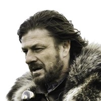 Classic Game Of Thrones characters to be revived for the stage
