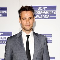 Richard Bacon: Blue Peter sacking would have been worse in age of social media
