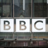 BBC correspondent forced out of Beijing by 'pressure and threats'
