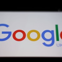 Google Maps to start showing more eco-friendly routes