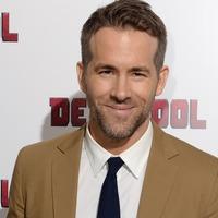 Ryan Reynolds reveals he has had the coronavirus jab