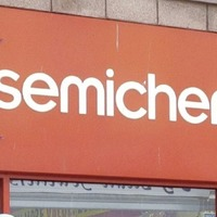 Semichem looks to close 22 stores including two in Northern Ireland