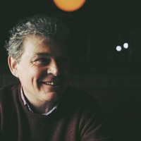 Trad/roots: How crows helped John Spillane get over his pandemic freak-out