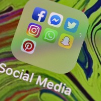 Government and social media urged to do more to tackle online racism