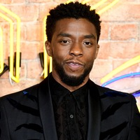 Chadwick Boseman would have wanted us to make Black Panther 2, director says