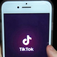 Pakistan lifts ban on TikTok over 'immoral and indecent content'