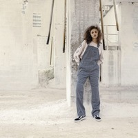 Fashion: Why dungarees should be your first post-lockdown purchase