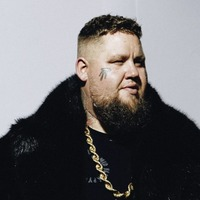 Rag 'n' Bone Man on recording follow-up to Human in Nashville and touring this autumn