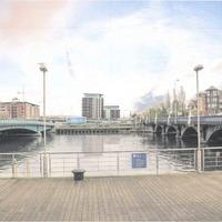 Developer gets official green light for major high rise apartment scheme in east Belfast